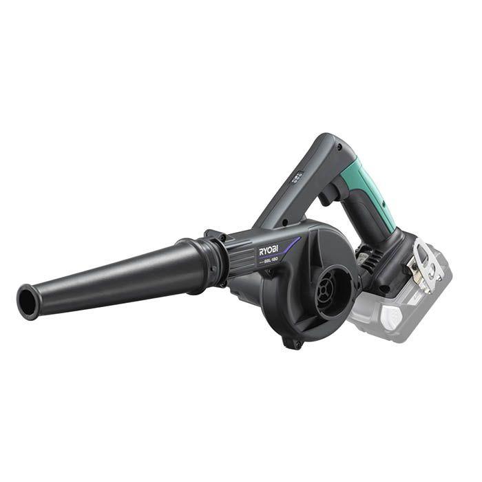 リョービ  充電式ブロワ(本体) BBL-180