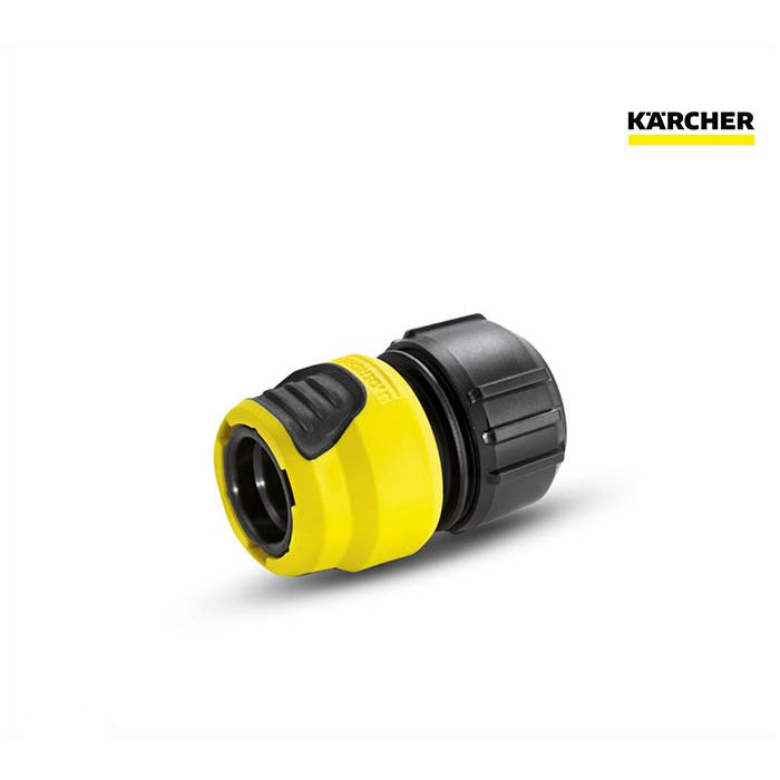 ケルヒャー逆止弁付きマルチコネクター2.645-295.0